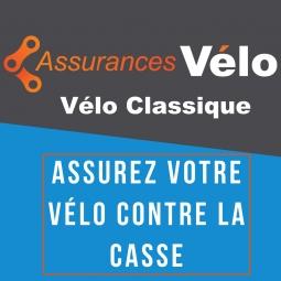 Assurance Casse 1 an
