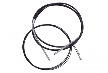 Sram SlickWire Road Brake Cable Set Black