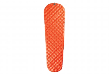 Sea to Summit Ultralight Insulated Mat Orange