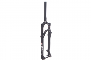 Fourche rockshox judy gold rl solo air 27 5 boost 15x110mm deport 42mm noir 2019 100