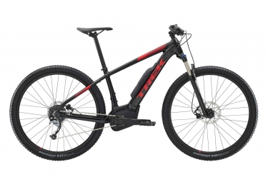 Velo electrique trek powerfly 4 eu 15 5 trek black