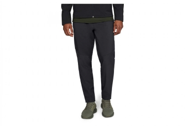 Pantalon Déperlant Under Armour StormCyclone Noir