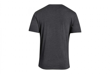 Maillot Manches Courtes Under Armour GL Foundation Gris