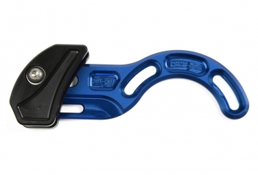 Hope Shorty Chain Guide (28-36) ISCG05 Blue