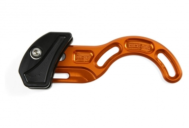 Hope Shorty Chain Guide (28-36) ISCG05 Orange
