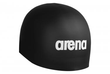 ARENA MOULDED PRO II Black