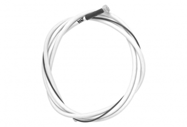 Rant Spring Brake Linear Cable Blanco
