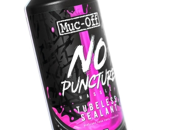 Muc-Off Tubeless Sealant 1L