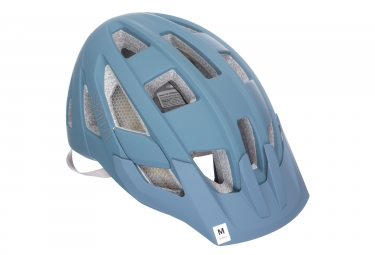 Casque vtt smith rover mips bleu corsair l 59 63 cm