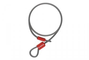 Lock Zefal K-Traz Cable L