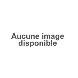 Vtt semi rigide bmc 2019 sportelite two shimano deore 10v noir rouge s 164 174 cm