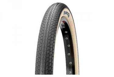 Maxxis Torch 20'' Tire Wire Skinwall