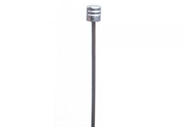 Cable de cambio SHIMANO Dura Ace-9000 de 2100 mm