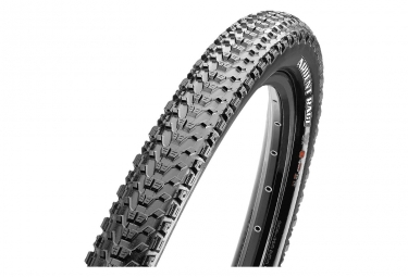 Pneu maxxis ardent exo protection 29 tubeless ready souple 2 25