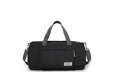 Eastpak Calum Opgrade Dark Duffle Bag