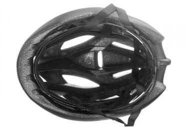 Casque Met Trenta Carbon Noir