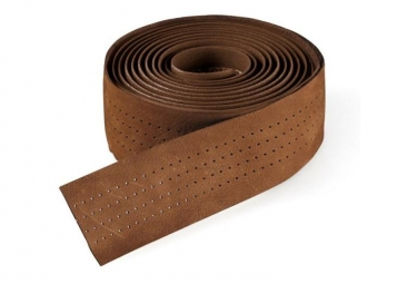 Selle Italia Classica Bar Tape Brown