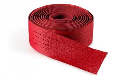 Selle Italia Classica Bar Tape Red