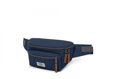 Borsa da notte Opack Doggy Bag Eastpak Doggy