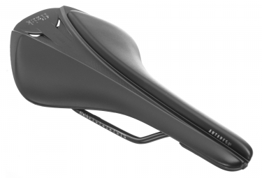 FIZIK Antares R5 Saddle Alloy Black