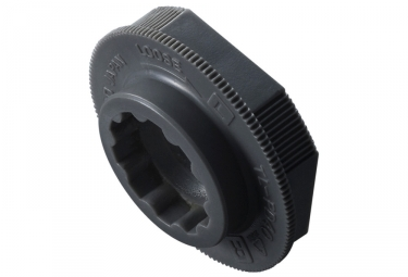 Shimano TL-PD40 Tool For Pedal Axle