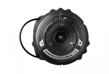 Mavic Dial QR 28cm Kit