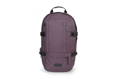 Eastpak Floid Colored Twine Backpack