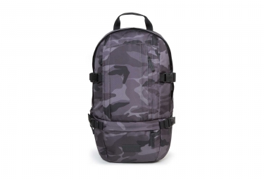 Eastpak Floid Constructed Camo Backpack