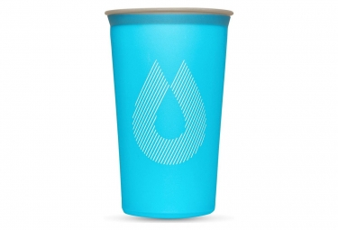 Hydrapak SpeedCup 150ml Malibu Blue