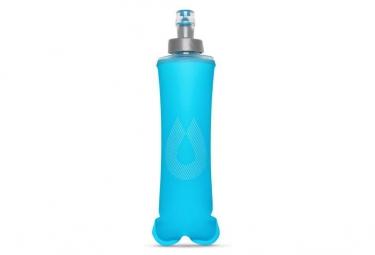 Hydrapak Softflask 250ml Malibu