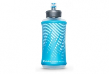 Hydrapak Softflask 500ml Malibu