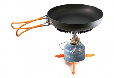 Réchaud Jetboil MIGHTY MO