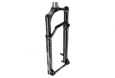 Rockshox Bluto RCT3 26'' Tapered | 15x150mm Offset 51 | Black 2019