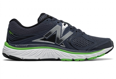 New balance nbx 940 v3 gris vert homme 45