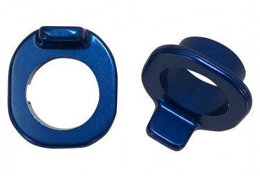 Chase Act Tensionner Kit 20Mm Blue