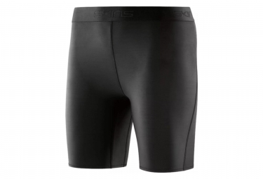 Skins Short tight DNAmic Core Black Women