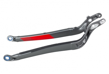 Base arriere trek fuel ex5 29 2018 anthracite viper red