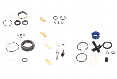 Kit joints ROCKSHOX Service Kit REVERB A2 11.6818.021.010