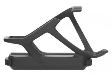 Porte Bidon Syncros MB Tailor + Boite à outils