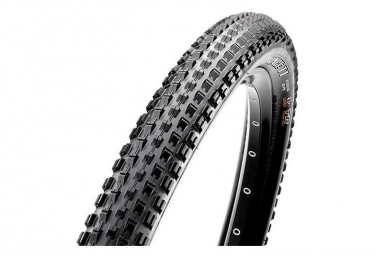 Pneu VTT Maxxis Race TT 29'' Tubeless Ready Dual Exo Protection