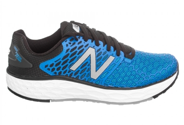 quality design 00ff4 ad636 New Balance Fresh Foam Vongo V3 Blue Men