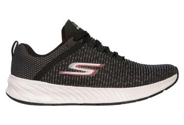 Chaussures de training femme Go Walk 2 Fuse SKECHERS