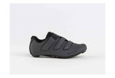 Bontrager Road Shoes Vostra Womens Black Dnister