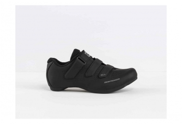 Bontrager Road Shoes Vella Womens Black
