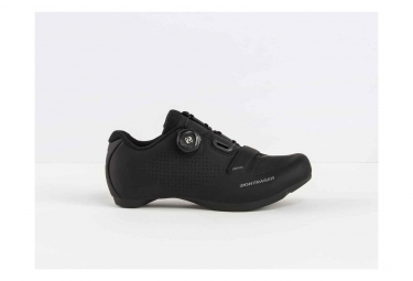 Bontrager Road Shoes Cortado Womens Black