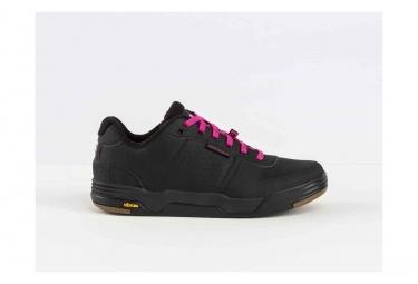 Chaussures VTT Bontrager Flatline Femmes Noir