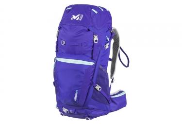 Millet Elium 30 L Backpack Purple