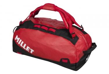 Millet Vertigo 45 L Backpack Red