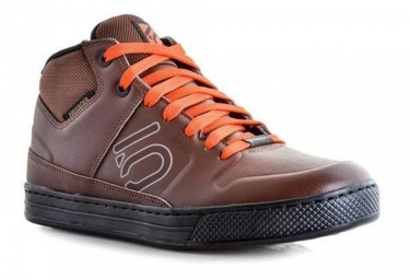 Chaussures vtt five ten freerider eps high auburn 41