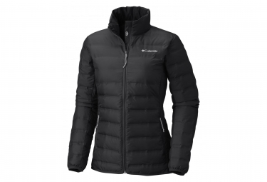 Columbia Lake22 Jacket Black